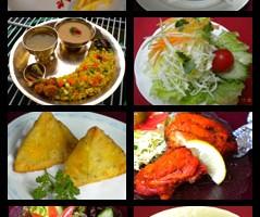 special-menu